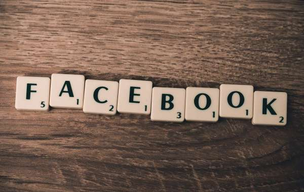 How does Facebook Deliver Ads to Your Target Audience?