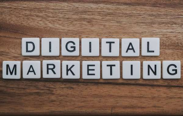 For What Reason Is It Important to Invest in Digital Marketing During India's Recession?