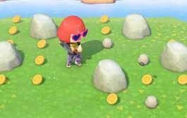 Here's What I Know About Buy Animal Crossing Bells